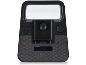 51% off Memorex TagAlong Portable Boombox for iPod or iPhone