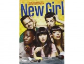 80% off New Girl: Season 2 (DVD)