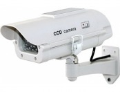 66% off Streetwise Security Products Dummy Camera