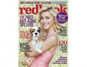 $79 off Redbook Magazine Subscription