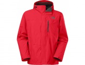 42% off The North Face Men's Carto Triclimate Jacket