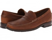 55% off Sperry Top-Sider Essex Penny Men's Slip on Shoes