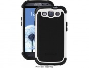 69% off Ballistic Tough Jacket Galaxy S3 Smartphone Case