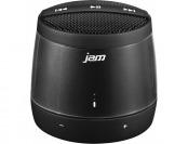 50% off Jam Touch Wireless Speaker - Black