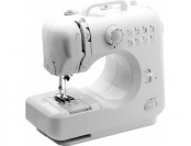 94% off Michley LSS505 Desktop Sewing Machine