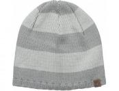 93% off Sperry Top-Sider Men's Breton Stripe Beanie w/ Leather Tab