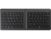 50% off Microsoft Universal Wireless Foldable Mobile Keyboard