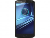 $229 off Motorola Droid Turbo 2 4G LTE 32GB Memory Cell Phone w/ 2yr