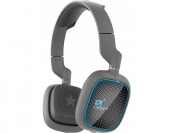 64% off Astro Gaming A38 Bluetooth Stereo Gaming Headset