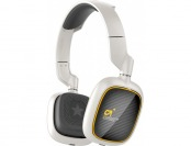 45% off Astro Gaming White A38 BluetoothStereo Gaming Headset