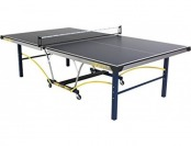 37% off STIGA Triumph Table Tennis Table