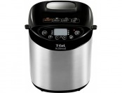 65% off T-fal PF311E ActiBread Programmable Bread Machine