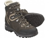 63% off Lowa Albula LL Backpacking Leather Boots For Women