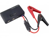 69% off Chargeit! Jump Portable Power Pack And Jump Starter