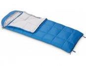 43% off Wenzel Temp Control Sleeping Bag