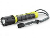 71% off Guide Gear 260-lumen Flashlight