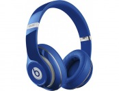 $150 off Beats By Dr. Dre Studio Over-the-ear Headphones - Blue