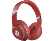 $150 off Beats By Dr. Dre Studio Over-the-ear Headphones - Red