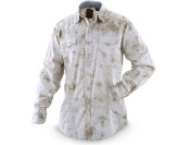 91% off Roper Long-sleeved Yoke Design Shirt