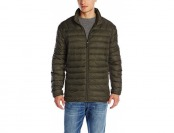 76% off Hawke & Co Men's Big-Tall Packable Down Puffer Jacket II