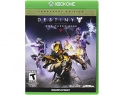 67% off Destiny: The Taken King - Legendary Edition - Xbox One