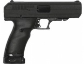 $53 off Hi-Point 40SW-B, Semi-automatic, .40 Smith & Wesson