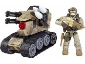 57% off Mega Bloks Call of Duty Drone Attack