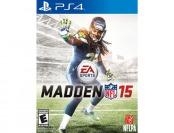 73% off Madden Nfl 15 - Playstation 4
