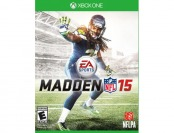 73% off Madden Nfl 15 - Xbox One