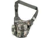 39% off Red Rock Outdoor Gear Sidekick Sling Bag ACU Camouflage