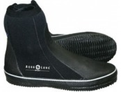 61% off U.S. Divers Comfo Sport Boot, 6