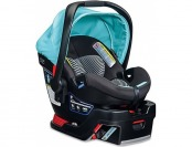 $91 off Britax B-Safe 35 Elite Infant Car Seat