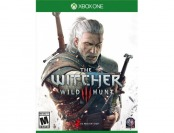58% off The Witcher: Wild Hunt - Xbox One