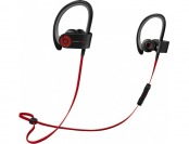 $120 off Beats Refurbished Powerbeats2 Headphones