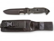 74% off Remington Tango 1 Fixed Blade Knife