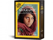 83% off The Complete National Geographic 125 Years (1888 - 2012)