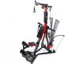 $670 off Bowflex PR3000 Home Gym