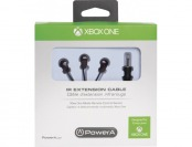 67% off Power A IR Extender For Xbox One