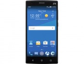 40% off AT&T GoPhone - ZTE Zmax 2 4G with 16GB No-Contract Phone