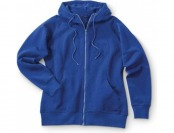 85% off Women's Guide Gear Full-zip Cabin Hoodie