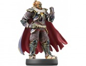 23% off Nintendo Amiibo Figure Super Smash Bros. Series Ganondorf