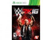 67% off WWE 2k16 - Xbox 360