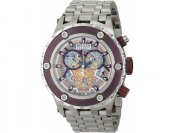 94% off Invicta 12908 Subaqua Skeleton Stainless Steel Watch