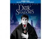 84% off Dark Shadows 2 Discs Blu-ray/DVD Combo