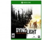 67% off Dying Light for Xbox One