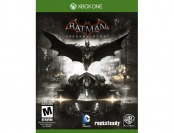 83% off Batman: Arkham Knight - Xbox One
