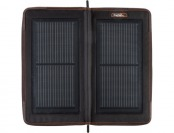 $80 off EnerPlex Kickr IV+ Portable Solar Charger KR0004P