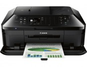 $110 off Canon Pixma Mx922 Wireless All-in-one Printer