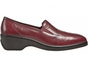75% off Aravon Kiley Women's Casual/Dress Shoes - AAB01RD