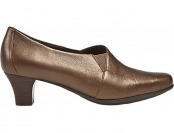 73% off Aravon Elizabeth Women's Casual/Dress Shoes - AAE02BZ